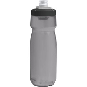 CamelBak Podium Gourde 710ml, smoke/black